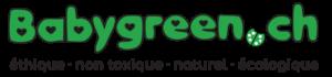 Babygreen-logo
