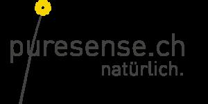 Puresense_Logo